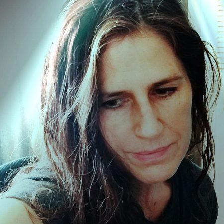 Gina Borys